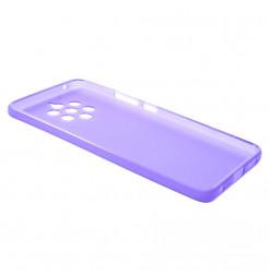 13875 - MadPhone силиконов калъф за Nokia 9 PureView