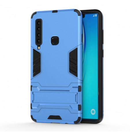 1392 - MadPhone Guardian удароустойчив калъф за Samsung Galaxy A9 (2018)