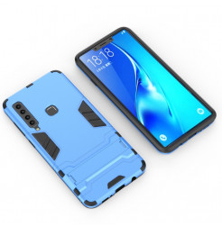 1394 - MadPhone Guardian удароустойчив калъф за Samsung Galaxy A9 (2018)
