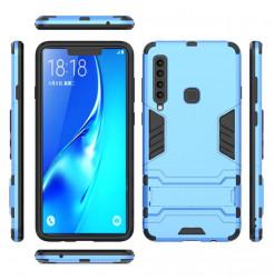 1395 - MadPhone Guardian удароустойчив калъф за Samsung Galaxy A9 (2018)