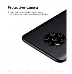 13964 - Mofi Shield пластмасов кейс за Nokia 9 PureView