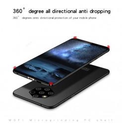 13965 - Mofi Shield пластмасов кейс за Nokia 9 PureView