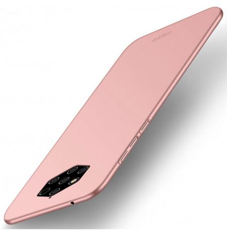 13967 - Mofi Shield пластмасов кейс за Nokia 9 PureView