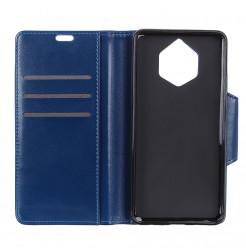 13997 - MadPhone кожен калъф за Nokia 9 PureView
