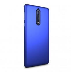 14043 - MadPhone Solid поликарбонатен кейс за Nokia 8