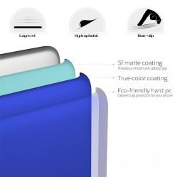 14046 - MadPhone Solid поликарбонатен кейс за Nokia 8