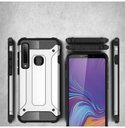 1407 - MadPhone Armor хибриден калъф за Samsung Galaxy A9 (2018)