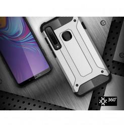 1410 - MadPhone Armor хибриден калъф за Samsung Galaxy A9 (2018)