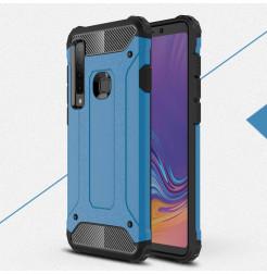 1418 - MadPhone Armor хибриден калъф за Samsung Galaxy A9 (2018)