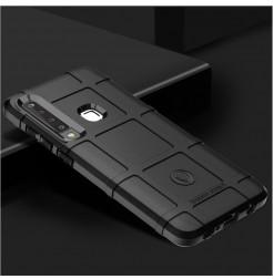 1425 - MadPhone Shield силиконов калъф за Samsung Galaxy A9 (2018)