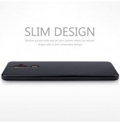 14332 - MadPhone силиконов калъф за Nokia 7 Plus
