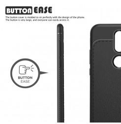 14429 - MadPhone Supreme силиконов кейс за Nokia 6.1 Plus / X6