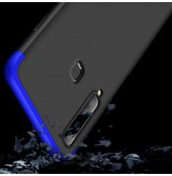 1468 - GKK 360 пластмасов кейс за Samsung Galaxy A9 (2018)