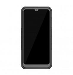14783 - MadPhone Armada удароустойчив калъф за Nokia 3.2