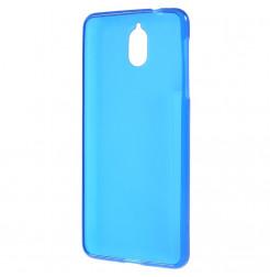 14816 - MadPhone силиконов калъф за Nokia 3.1