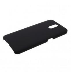 14858 - MadPhone Solid поликарбонатен кейс за Nokia 2.3