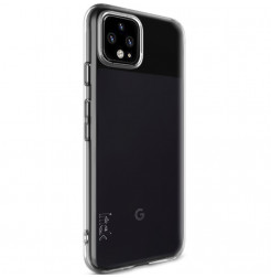 14970 - MadPhone супер слим силиконов гръб за Google Pixel 4 XL