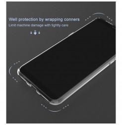 14974 - MadPhone супер слим силиконов гръб за Google Pixel 4 XL