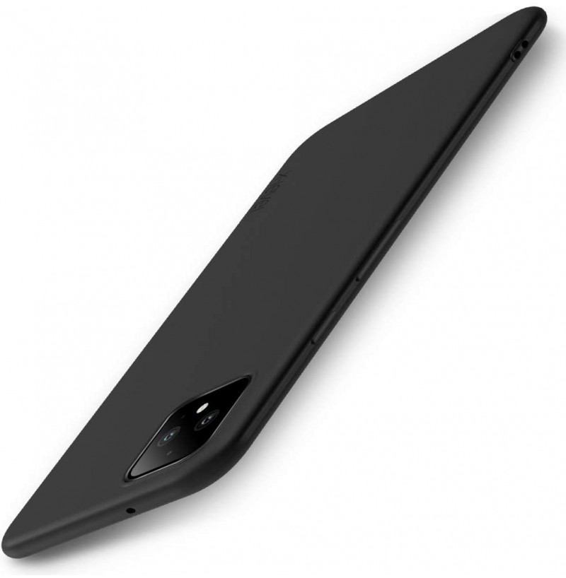 15035 - Mofi Shield пластмасов кейс за Pixel 4