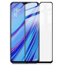 15047 - 3D стъклен протектор за целия дисплей Xiaomi Redmi 9