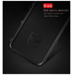 15209 - MadPhone Shield силиконов калъф за Sony Xperia 1 II