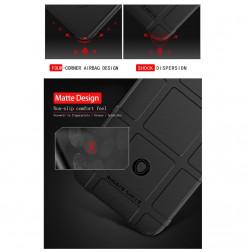 15210 - MadPhone Shield силиконов калъф за Sony Xperia 1 II
