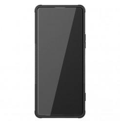 15229 - MadPhone Armada удароустойчив калъф за Sony Xperia 1 II