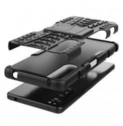 15231 - MadPhone Armada удароустойчив калъф за Sony Xperia 1 II