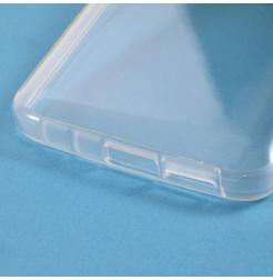 15274 - MadPhone 360 силиконова обвивка за Xiaomi Mi 10 / 10 Pro