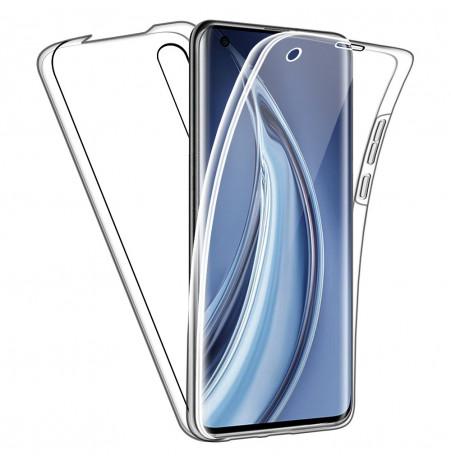 15275 - MadPhone 360 силиконова обвивка за Xiaomi Mi 10 / 10 Pro