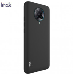 15381 - IMAK силиконов калъф за Xiaomi Poco F2 Pro