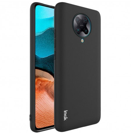15382 - IMAK силиконов калъф за Xiaomi Poco F2 Pro