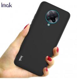 15384 - IMAK силиконов калъф за Xiaomi Poco F2 Pro