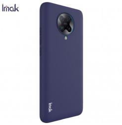 15398 - IMAK силиконов калъф за Xiaomi Poco F2 Pro