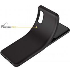 15529 - MadPhone силиконов калъф за Samsung Galaxy A31