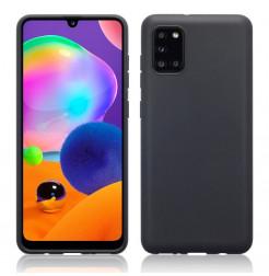 15531 - MadPhone силиконов калъф за Samsung Galaxy A31