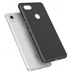 15542 - MadPhone силиконов калъф за Google Pixel 3 XL