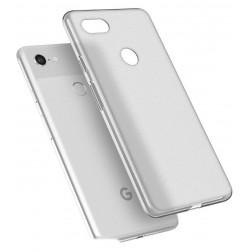 15548 - MadPhone силиконов калъф за Google Pixel 3 XL