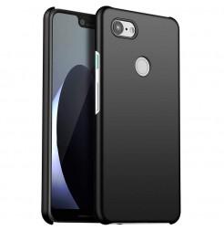 15590 - Mad Phone твърд поликарбонатен кейс за Google Pixel 3 XL