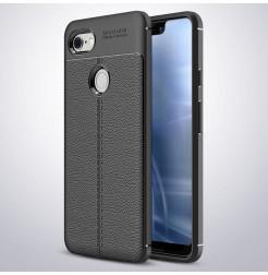 15608 - MadPhone Supreme силиконов кейс за Google Pixel 3 XL