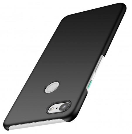 15649 - Mad Phone твърд поликарбонатен кейс за Google Pixel 3