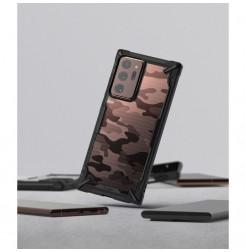 15729 - Ringke Fusion X хибриден кейс за Samsung Galaxy Note 20 Ultra