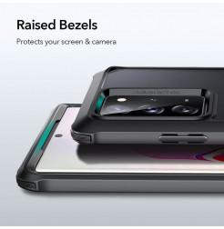 15754 - ESR Alliance Tough 360 хибриден калъф за Samsung Galaxy Note 20 Ultra