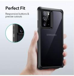 15755 - ESR Alliance Tough 360 хибриден калъф за Samsung Galaxy Note 20 Ultra