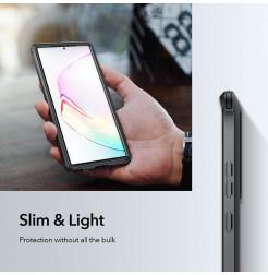 15757 - ESR Alliance Tough 360 хибриден калъф за Samsung Galaxy Note 20 Ultra
