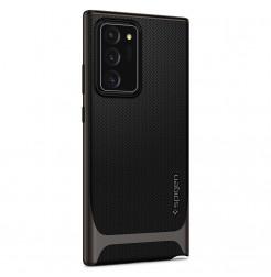 15796 - Spigen Neo Hybrid удароустойчив калъф за Samsung Galaxy Note 20 Ultra