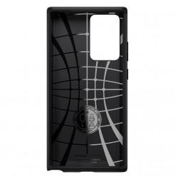 15797 - Spigen Neo Hybrid удароустойчив калъф за Samsung Galaxy Note 20 Ultra