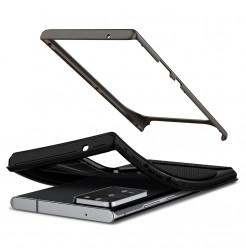 15800 - Spigen Neo Hybrid удароустойчив калъф за Samsung Galaxy Note 20 Ultra