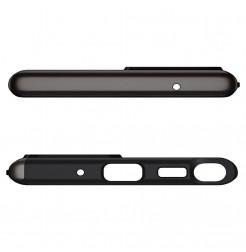 15801 - Spigen Neo Hybrid удароустойчив калъф за Samsung Galaxy Note 20 Ultra