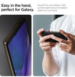 15805 - Spigen Neo Hybrid удароустойчив калъф за Samsung Galaxy Note 20 Ultra